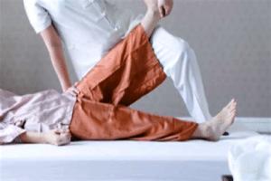 bordeaux massage thailandais thai