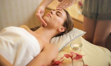 massage visage bordeaux anaik monstesquieu 33640